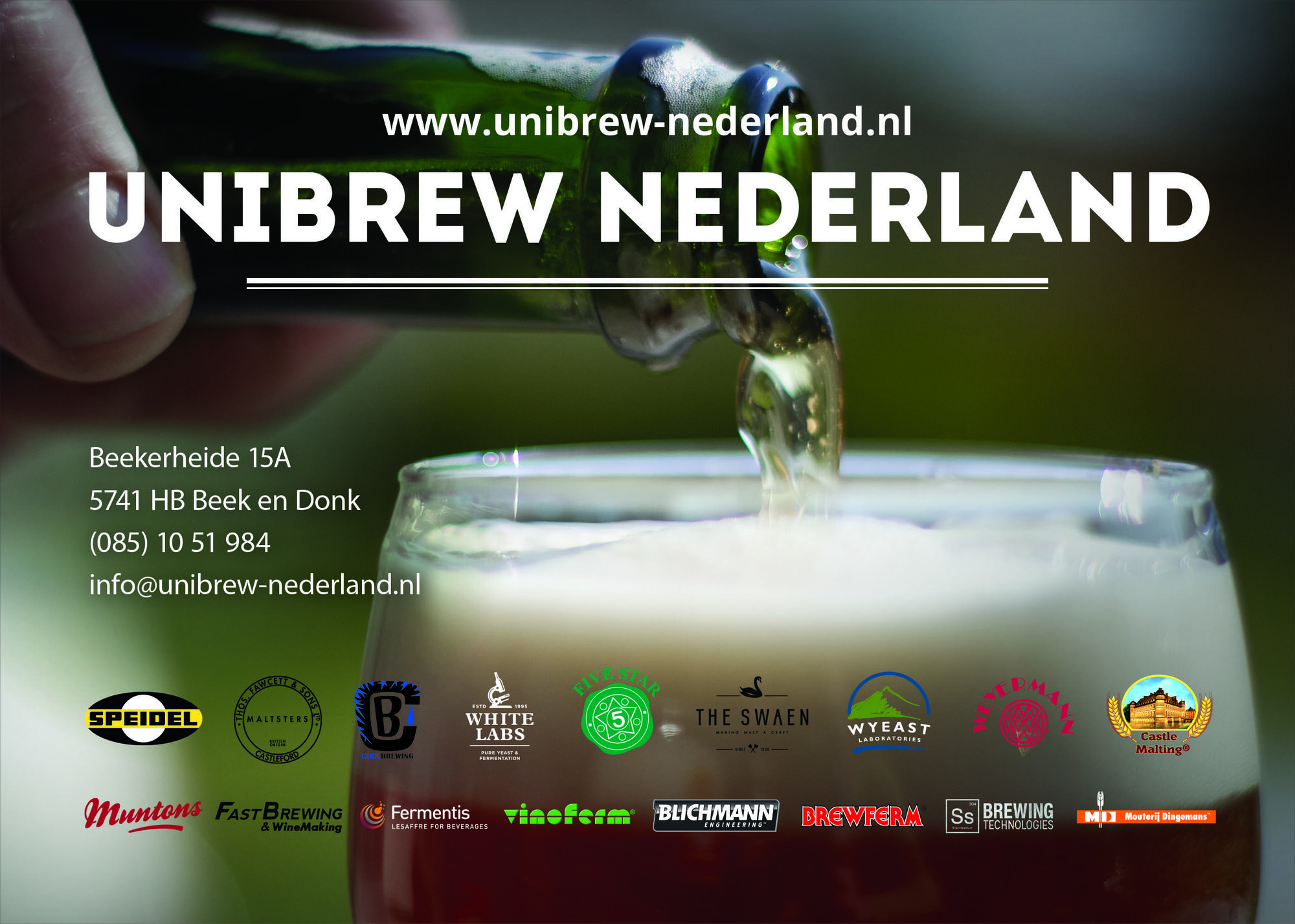 Unibrew_advertentie_large.jpg