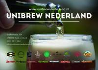Unibrew Nederland
